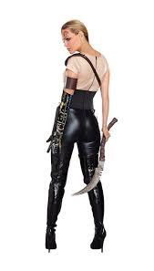mad max costume dreamgirl mad max fury road rage apocalypse womens