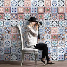 online get cheap bathroom tile color aliexpress com alibaba group