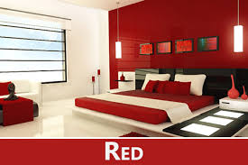 best color for sleep bedroom best bedroom colors for sleep sherwin williams with