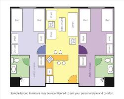 design planner decor uk event planning software download room