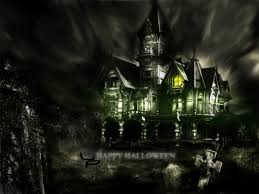 cool halloween background wallpaper gothic wallpaper for home wallpapersafari