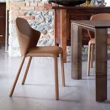 Modern Upholstered Dining Room Chairs Top 10 Modern Upholstered Dining Chairs