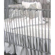 damask crib bedding sets you u0027ll love wayfair
