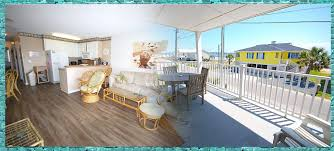 1707 carolina beach ave n unit 1h carolina beach nc 28428 fully