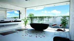 designer bathroom wallpaper wall ideas bathroom wall paper bathroom wallpaper home depot