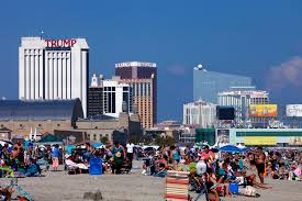 why atlantic city casinos are really failing hotel management