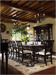 Stanley Furniture Dining Room Set Fresh Stanley Furniture Dining Room Awesome Home Design