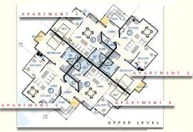 apartments plans 1 bedroom apartments in md maryland apartments apartments for rent