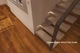 Gloss Laminate Floor Evolution Australian Select Architectural Laminate Flooring