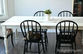 shabby chic farmhouse table shabby chic farmhouse painting kitchen table and chairs shabby chic