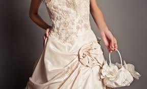 celtic wedding wedding dresses