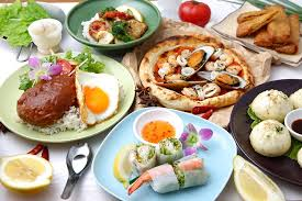 cuisine am ag en u get a taste of international cuisine at altamonte s food