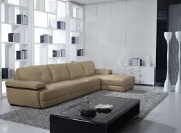 High Quality Sectional Sofas High Quality Sectional Sofa 46 Modern Sofa Ideas With High