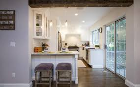 Property Brothers Home by Ny Interior Design Portfolio Property Brothers Season 8 Episode 11