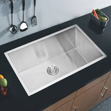 Designer Kitchen Sinks by Franke Sinks For Sale Europro Single Bowl Undermount Kitchen Sink