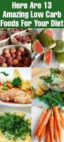 17 best images about low carb recipes on pinterest low