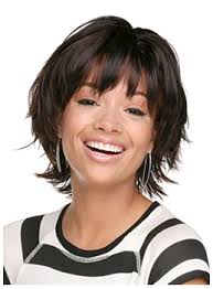 27 layer short black hairstyles short african american wigs for women on sale wigsbuy com