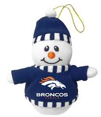 denver broncos cyber monday deals from kohl s 20 free