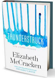 u0026 other stories by elizabeth mccracken
