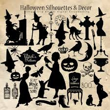 halloween transparent background new freebies kit of backgrounds gentle coolness far far hill