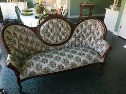 North Carolina Upholstery Furniture Fogleman Upholstery Burlington North Carolina