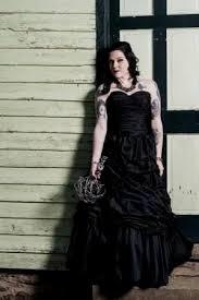 plus size black wedding dresses plus size black wedding dresses with sleeves naf dresses