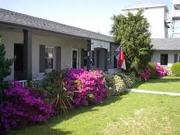 Bed And Breakfast Southport Nc Riverside Motel Updated 2017 Reviews Southport Nc Tripadvisor