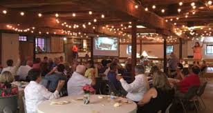 Antiques Barn Stratford The Barn At Stratford Imagine Your Event In Our Historic Barn