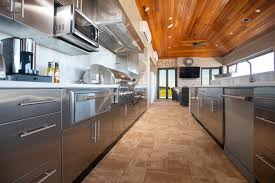 kitchen top cabinet hs code do you need a building permit to remodel a kitchen design