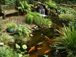 Backyard Features Ideas Chic Small Water Features For Patios Backyard Patio And Water