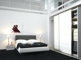 armoire chambre blanche chambre blanche moderne great armoire chambre moderne u chaios pour