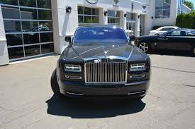 2010 rolls royce phantom interior 2016 rolls royce phantom stock phan1 for sale near greenwich ct
