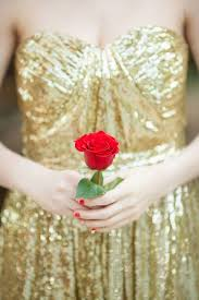 20 elegant red and gold wedding ideas happywedd com