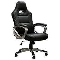 chaise bureau haute amazon fr bureau chaise de bureau