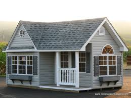 Classic Colonial Homes by Victorian Sheds Photos Homestead Structures