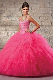 quinceanera dresses with straps buy cheap straps quinceanera dresses jrprom