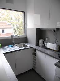 simulateur de cuisine ikea confortable ikea cuisine plan travail meuble avec plan de travail