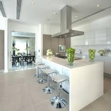 modele de cuisine blanche modele cuisine blanc laquac davaus cuisine blanche decoration