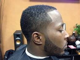 top black hair salon in baltimore 109 best barbers images on pinterest barber shop barbers and