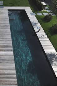 1087 best pool decks images on pinterest backyard lap pools