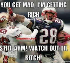 Lil Boosie Memes - rap meme life rapmemelife lilboosie boosie rap patriots