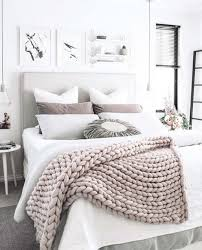 decoration ideas for bedroom bedroom design white decor bedroom decorate ideas and pictures