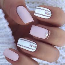 top 25 best graduation nails ideas on pinterest prom nails