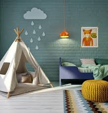 Childrens Bedroom Interior Design Ideas Excellent Bedroom Designs For Kids H43 About Interior Design Ideas