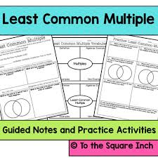 solid liquid and gas the states of matter worksheets for