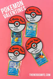 valentines for valentines for kids the s