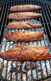 cuisiner le maquereau 197 best cuisine poissons maquereaux images on