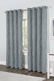 Discount Kitchen Curtains Area Rugs Amazon Window Curtains 2017 Design Catalog Custom