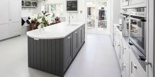 bespoke handmade kitchen designers kent burlanes