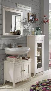 massivholzmöbel badezimmer massivholz badmöbel kiefer möbel und mehr